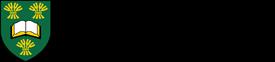 uofs-logo