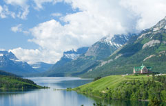 waterton-lakes1