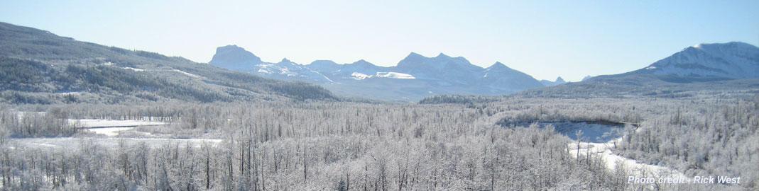 winter-header1220